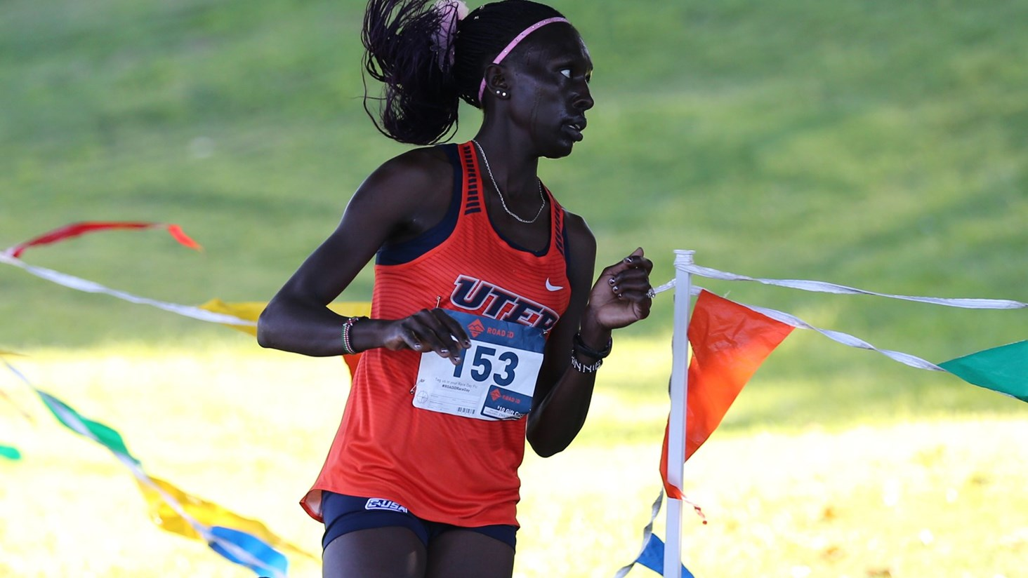 Miners Set to Compete at the NCAA Championships